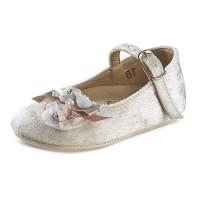 Παπούτσια Βάπτισης Gorgino κωδ.: m211