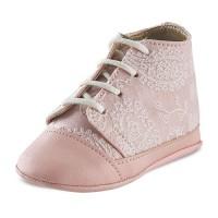 Παπούτσια Βάπτισης Gorgino κωδ.: m213-2