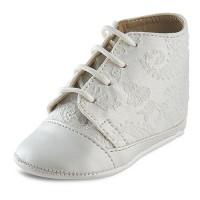 Παπούτσια Βάπτισης Gorgino κωδ.: m213