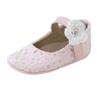 Παπούτσια Βάπτισης Gorgino κωδ.: m23-1