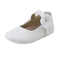 Gorgino Παπούτσια Βάπτισης κωδ.: m23