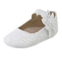 Παπούτσια Βάπτισης Gorgino κωδ.: m33-1