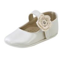 Παπούτσια Βάπτισης Gorgino κωδ.: m34