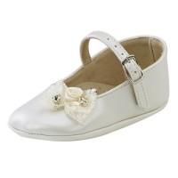 Παπούτσια Βάπτισης Gorgino κωδ.: m59-1