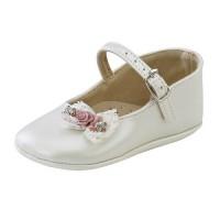 Παπούτσια Βάπτισης Gorgino κωδ.: m59-2