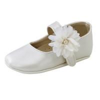 Gorgino Παπούτσια Βάπτισης κωδ.: m71-2