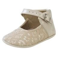 Παπούτσια Βάπτισης Gorgino κωδ.: m79-1
