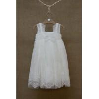 Bebe en Rose Φόρεμα Βάπτισης 833120