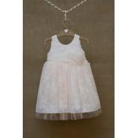 Bebe en Rose Φόρεμα Βάπτισης 841250